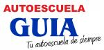 Autoescuela Guia