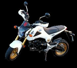 carnet moto a1 tenerife sur